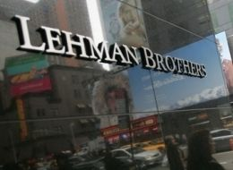 recover lehman brothers principal protected notes